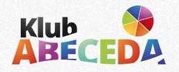 Plavání kojenců Klub ABECEDA Praha 8 Libeň 42411e2d4d
